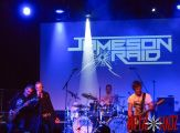 Jameson Raid @ Brofest III (UK) (photos by Giorgos Filinis)