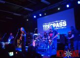 Trespass @ Brofest III (UK) (photos by Giorgos Filinis)