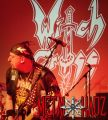 Witch Cross @ Brofest III (UK) (photos by Giorgos Filinis)