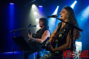 Joe Lynn Turner @ PH Cafeen, Copenhagen (DK) (Photos By Erika Wallberg)