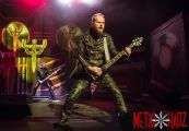 Judas Priest @ Hollywood Casino Amphitheatre, Tinley Park (US) (photos by Dimitris Kontogeorgakos)