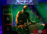 Venom Inc @ Reggies Rock Club (photos by Dimitris Kontogeorgakos)
